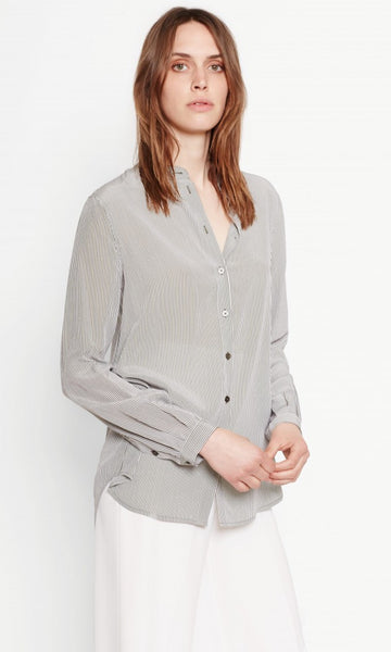 Equipment Henri Silk Shirt - Estilo Boutique