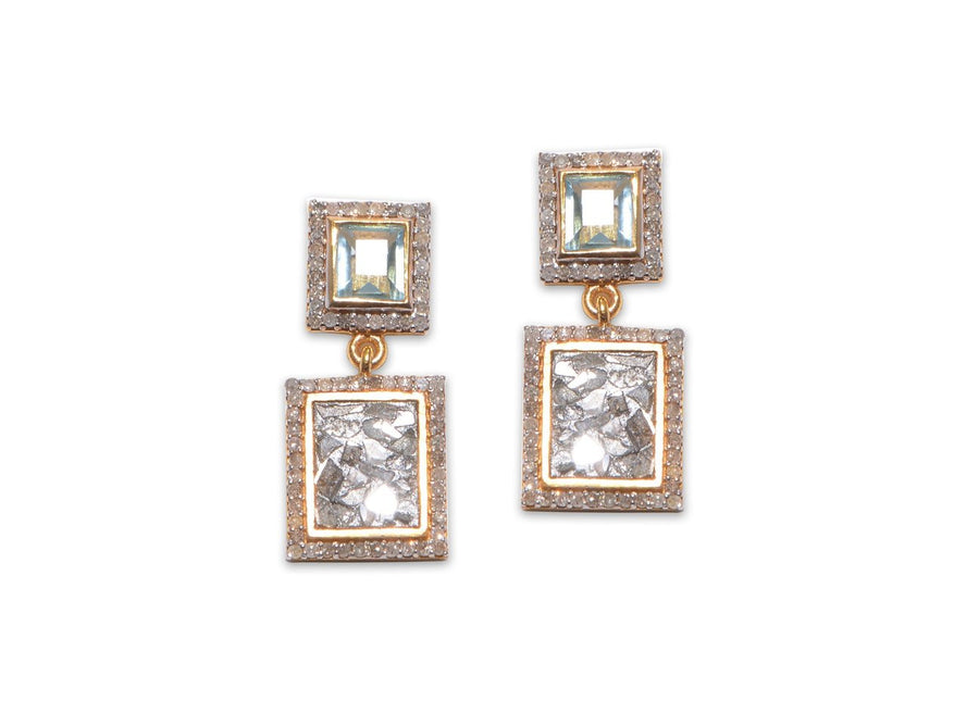 Shana Gulati Sammy Earrings