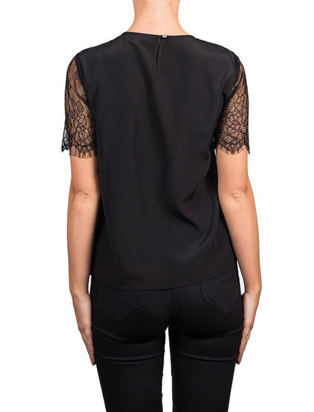 Cami NYC Amber T-Shirt - Estilo Boutique