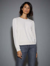 Nation Ltd Zarina Sweatshirt
