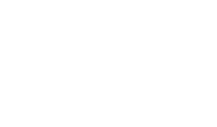 Shaughnessy Cafe