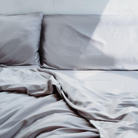 eco-friendly bed sheet