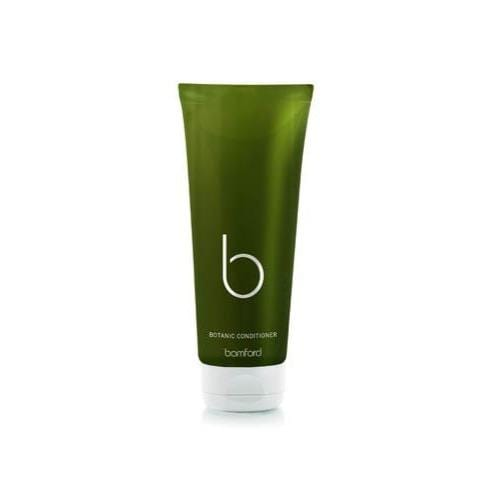 Bamford Shampoo & Conditioner Botanic Conditioner (200ml)
