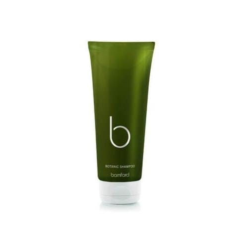Bamford Shampoo & Conditioner Botanic Shampoo (200ml)