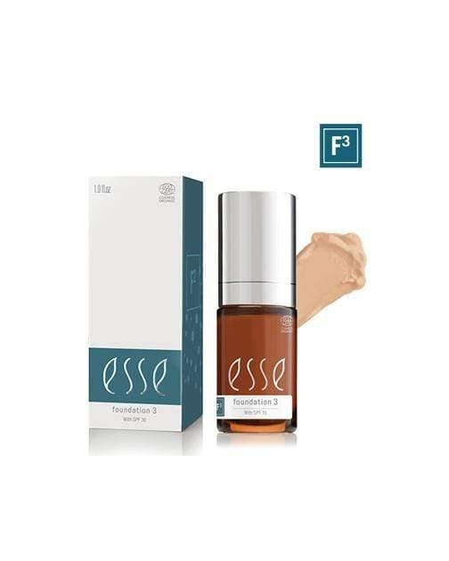 Esse Foundations Foundation 3