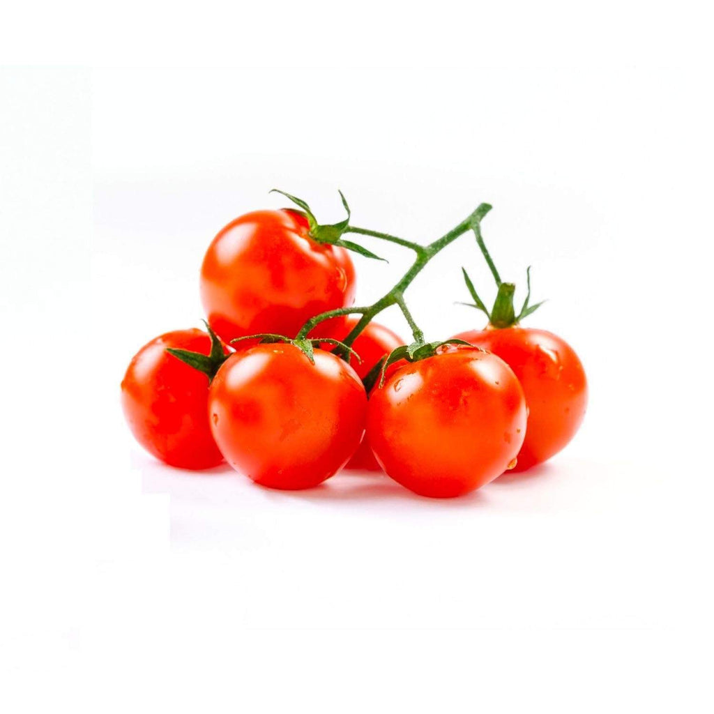 Hong Kong Farm Vegetables Cherry Tomatoes (250g)