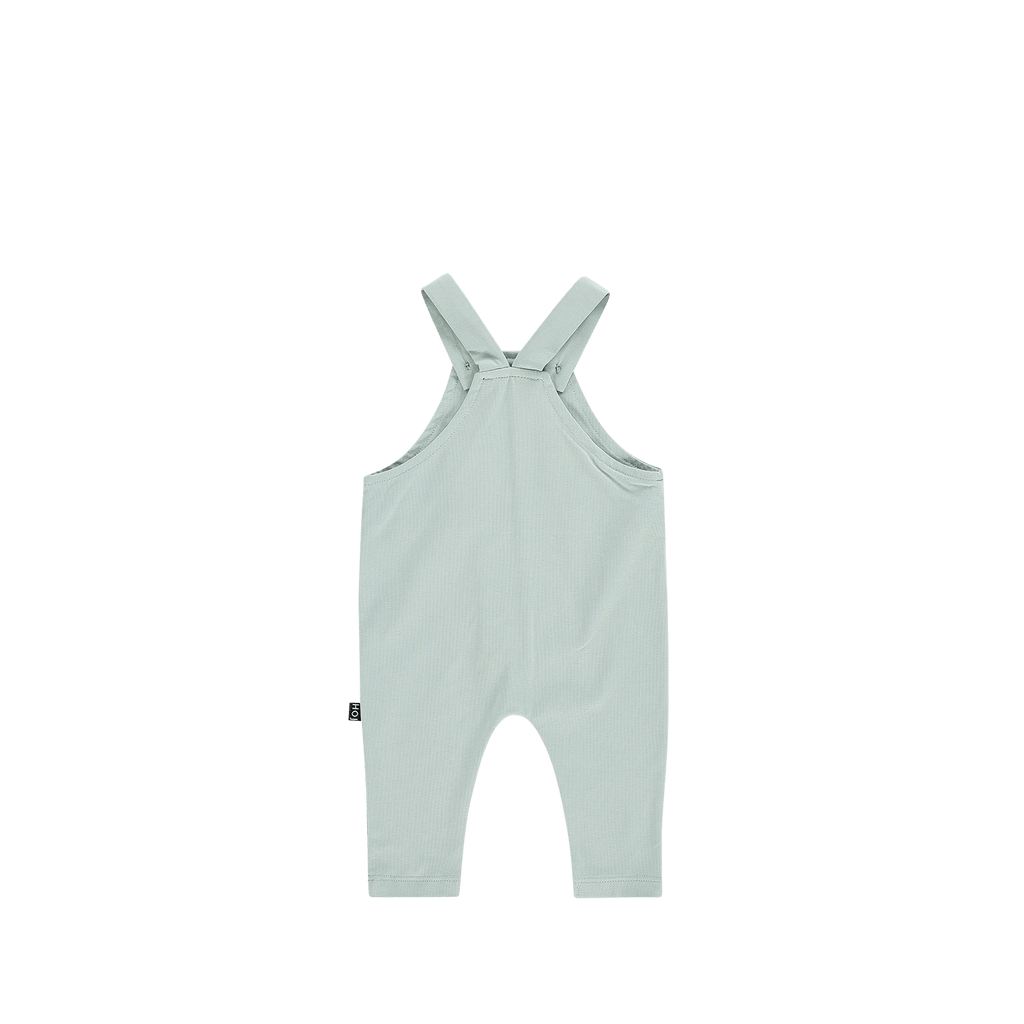 House of Jamie Dresses & Overalls Dungaree Jade