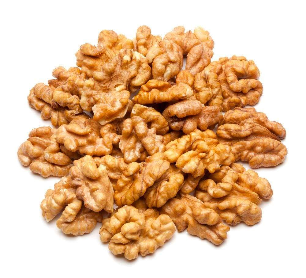 KIRR Nuts Walnuts (10g)