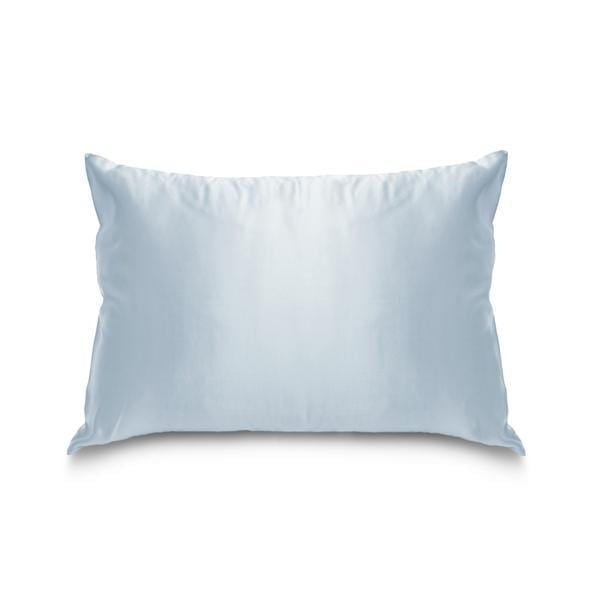 Naked Lab Bedding Bamboo Pillowslip (Elsa blue)