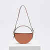O.N.E Accessories The ONE Bag (Caramel & Tan)