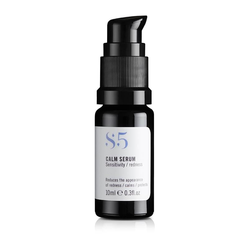 S5 Masks & Treatments Calm Serum (Travel Size)