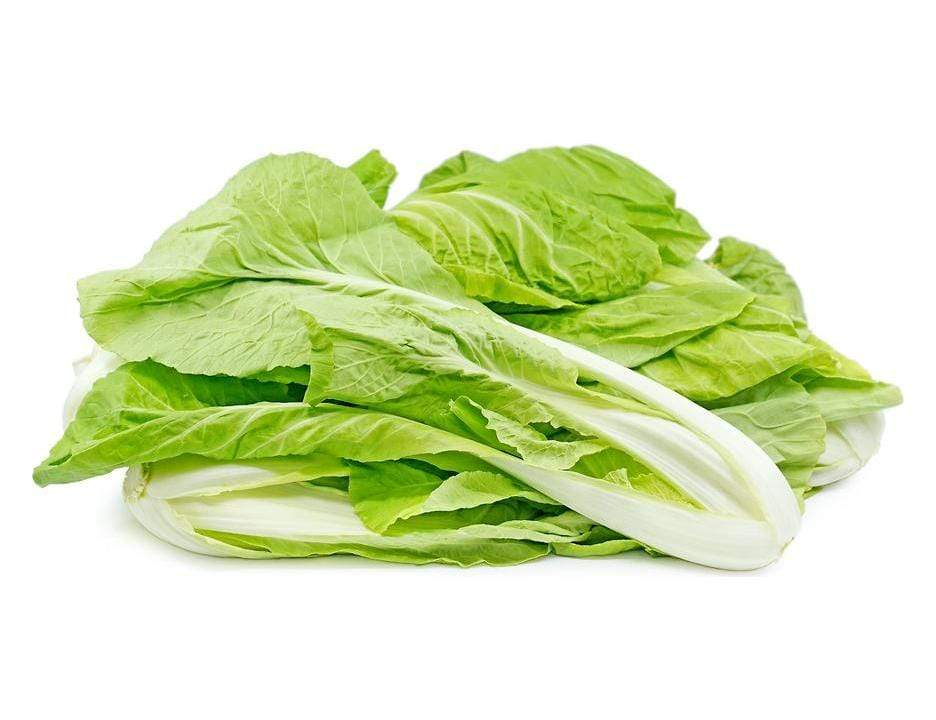 Taiwan Farms Vegetables Organic Bok Choy (250g)