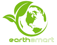 Earth Smart Solutions - Environmental Solutions Provider