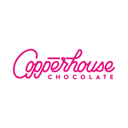 CopperhouseChocolate