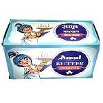 Amul Unsalted Cooking Butter 500 GM