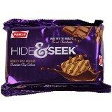 Parle Hide & Seek Chocolate Chip 200 GM