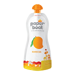 Paper Boat Aamras Drink 200 ML