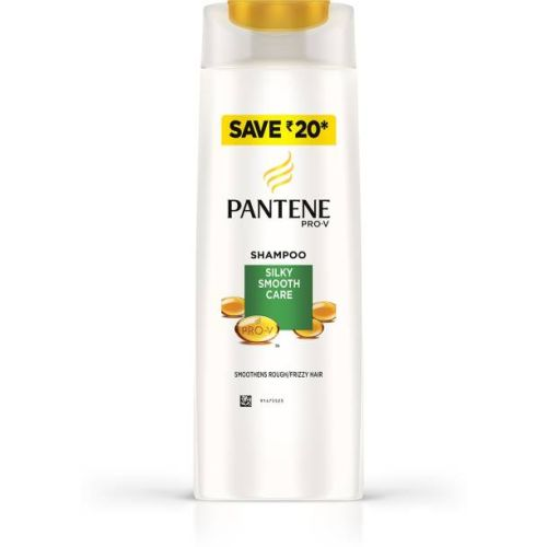 Pantene Prov Advance Hairfall Soln Hairfall Conditioner 180 Ml