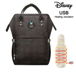 "Disney Mickey Mouse ""Estampado"""
