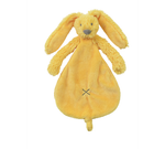 Dudú Yellow Rabbit Richie Doudou