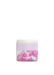 "Termo Food Jar ""Pink Blossom"" 400ml"