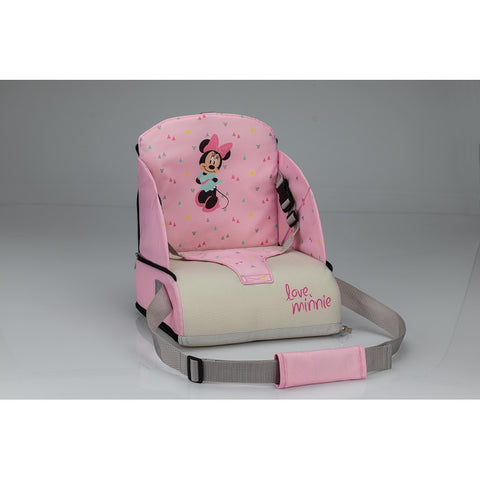"Trona Disney ""Minnie"""