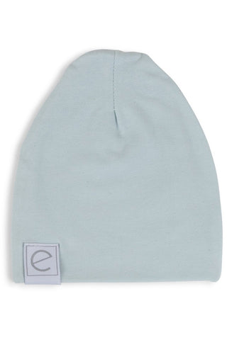 Ely's and Co. Beanie