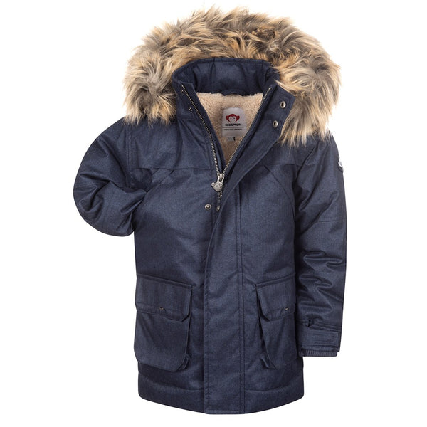 Appaman Denali Coat