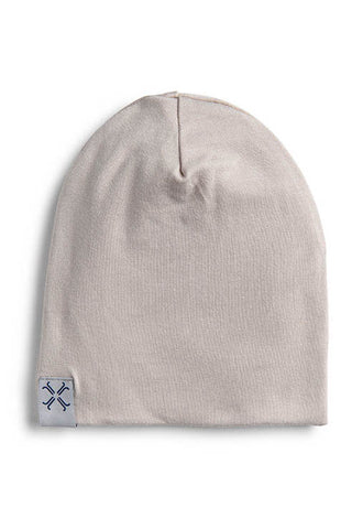 jacqueline and jac infant beanie