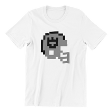 Load image into Gallery viewer, 8 BitHelmet Oak T-shirt