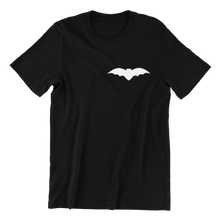 Load image into Gallery viewer, Bat Pocket T-shirt