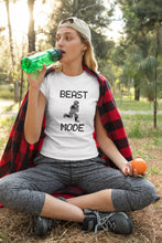 Load image into Gallery viewer, Beast Mode T-shirt