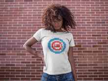 Load image into Gallery viewer, Chicago Baseball T-shirt