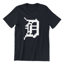 Load image into Gallery viewer, Detroit Baseball T-shirt