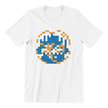 Load image into Gallery viewer, New York Baseball T-shirt