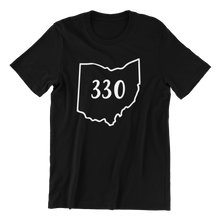 Load image into Gallery viewer, Ohio 330 T-shirt