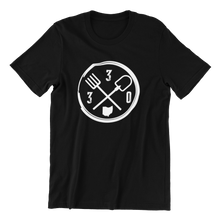 Load image into Gallery viewer, 330 Farm Compass T-shirt