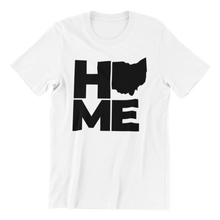 Load image into Gallery viewer, Ohio Home T-shirt