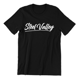 Steel Valley Classic T-shirt