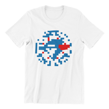 Load image into Gallery viewer, Toronto BJS T-shirt
