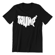 Load image into Gallery viewer, Trump T-shirt