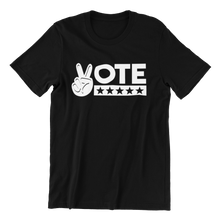 Load image into Gallery viewer, Vote 2020 T-shirt