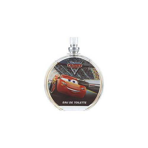 CARS 3 by Air Val International (UNISEX)