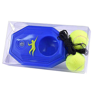 Tennis Training Kit