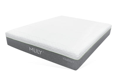 Vitality Mattress | CALL FOR ADDITIONAL 55% OFF THIS PRICE. FREE SHIPPING