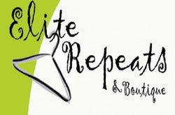 Elite Repeats and Boutique