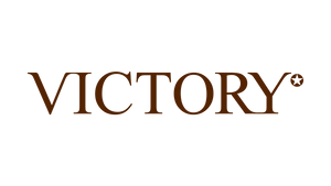 Victoryboutique