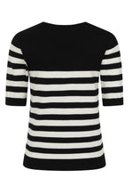 Sailor stripe - strik