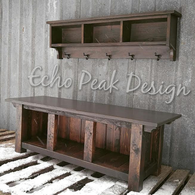 p reclaimed entryway storage wood bench shelf and fmt with timbergirl hei a handcrafted metal wid
