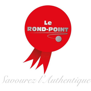 Boucherie Le Rond Point